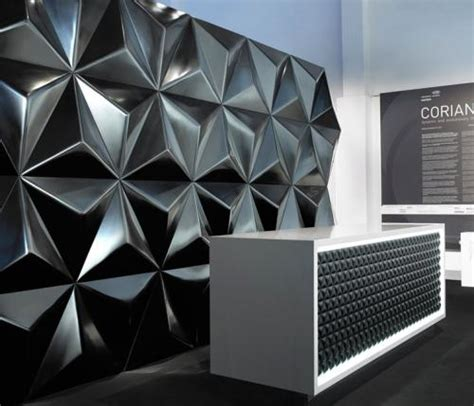 corian by dupont corian by dupont tech interior design