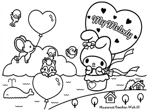 coloring pages of the name emma free coloring pages of the name emma