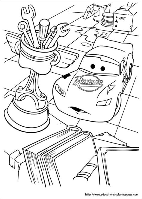 disney cars coloring pages games coloring pages for kids disney cars coloring pages