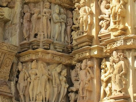 indian temple sculpture books sculptures of khajuraho temples findmessages