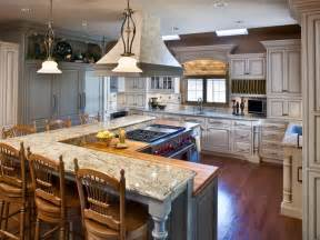 Shaped Kitchen Islands by L Shaped Kitchen Island Shape Image Of L Shaped Kitchen