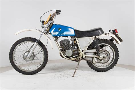 Motorrad Puch 125 by Puch 125 Mc Gs 1973 F 252 R Eur 3 400 Kaufen