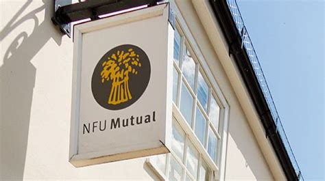 nfu mutual house insurance home nfu mutual careers