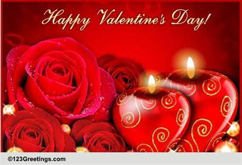 123 greetings for valentines day happy s day to you free happy s day