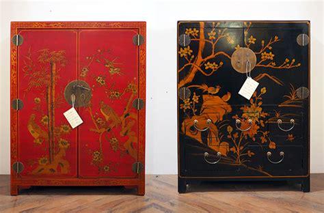 mobili antichi cinesi mobili cinesi antichi vendita on line prezzi mobili 800