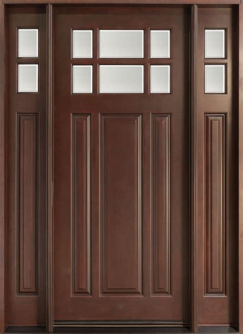 Exterior Doors Chicago Entry Doors Entry Doors Chicago