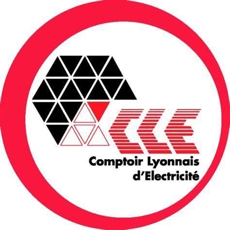 Comptoire Electrique Lyonnais comptoir lyonnais d electricite partenaire du lou rugby