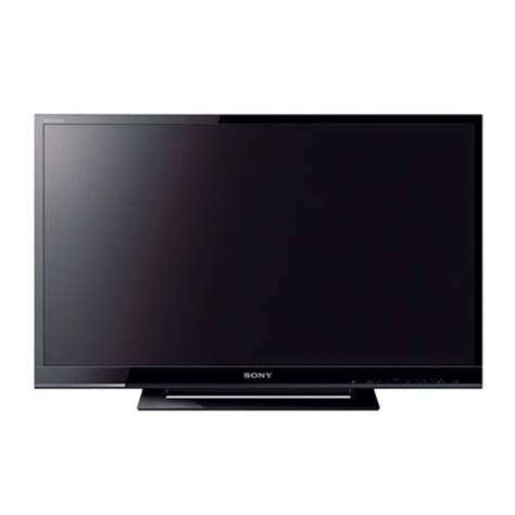 Tv Sony Digital 32 Inch led tvs store in india buy led tvs at best price on naaptol shopping