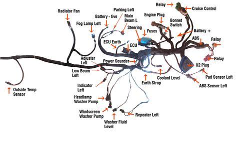 vauxhall corsa d wiring diagram efcaviation