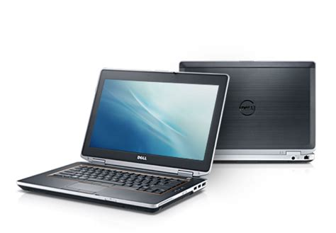 dell latitude e6420 specs laptop specs