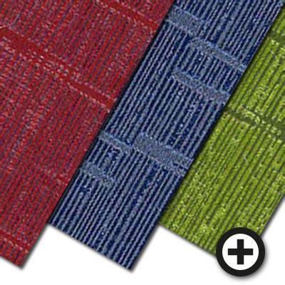 pattern scribe vinyl trax patterned vinyl