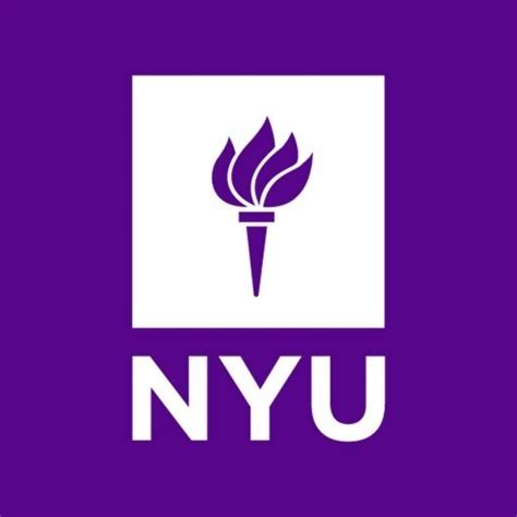 Mba Admissions Nyu Phone Number by Studyqa Universities New York Page