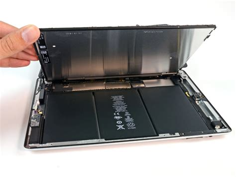 macbook pro retina fan replacement cost if can battery and retina why can t air