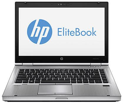 hp elitebook 8470p (cor89pa) ( core i5 3rd gen / 4 gb