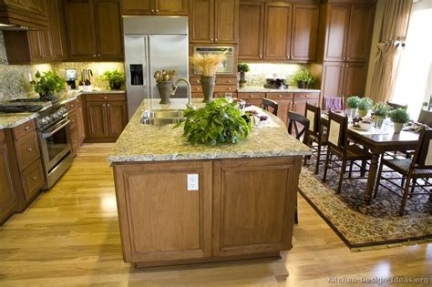 kitchen island centerpiece ideas tuscan kitchen design style decor ideas