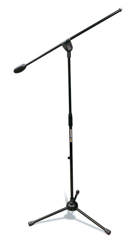 Samson Ultra Light Boom Stand Bl3 samson bl3 ultra light boom stand mikrofon sehpas箟