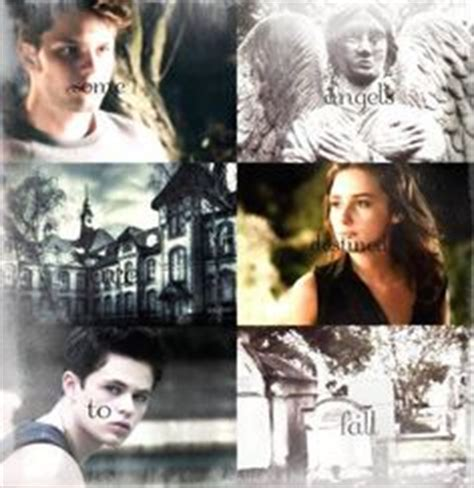film fallen by lauren kate 1000 images about fallen on pinterest lauren kate