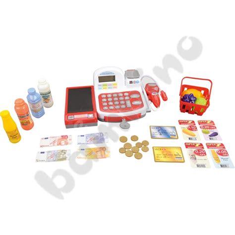 giochi di arredo gioco registratore di cassa arredo per asiliarredo per