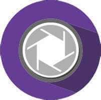 serif photoplus training introduction in2 training