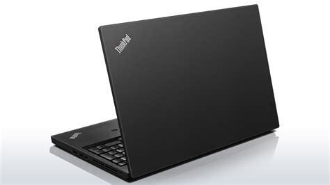 Laptop Lenovo X320 lenovo thinkpad t460s 20f90012au 512 i7 6600u 14 quot fhd ips 8gb ram 512gb ssd backlit kb
