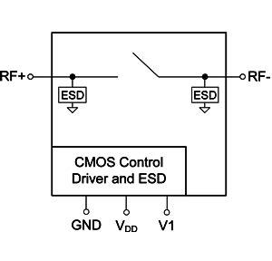 komponen transistor fcs 9014 tipenya adalah transistor seri fcs 9014 jenisnya adalah 28 images 10pcs 3362p 105 1m ohm 28 images 10pcs 0