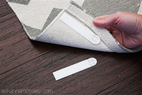 how to keep rugs from slipping on carpet how to keep rug from slipping meze