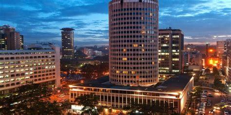 nairobi official site travel tips and best travel guide in nairobi kenya