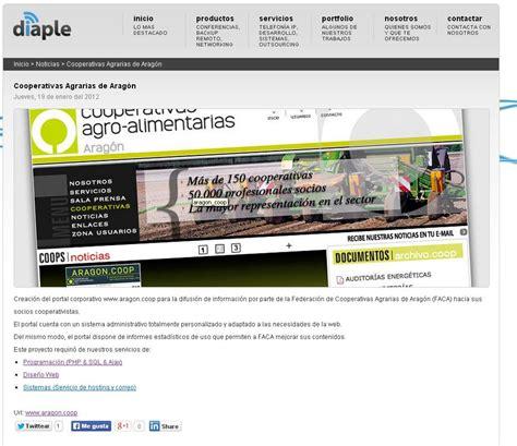 que es responsive layout 191 qu 233 es el responsive web design