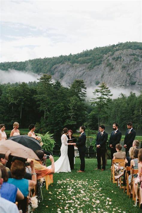 640 best images about Wedding Venues on Pinterest   Paris