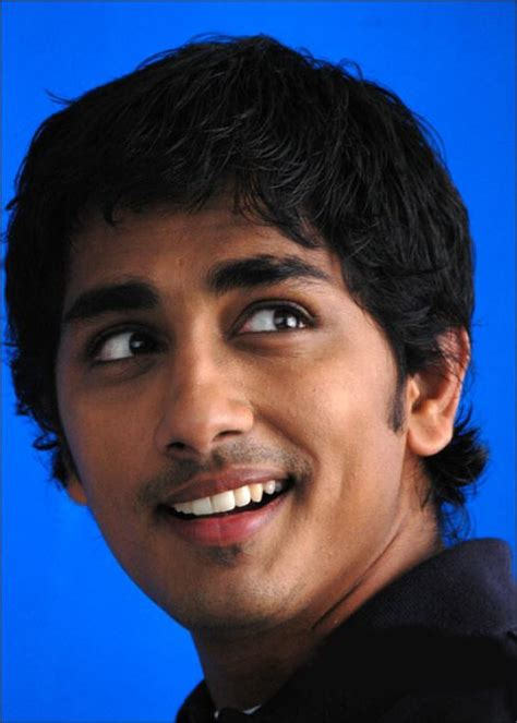 adsense meaning in telugu gt download free images for siddharth wallpapers 2011