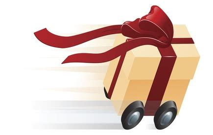 shipping christmas gifts how to pack christmas gifts to ship