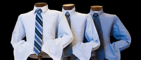 Custom Shirts Without Meeting The Tailor by Hong Kong Tailors Custom Made Shirts Tailor Made Shirt