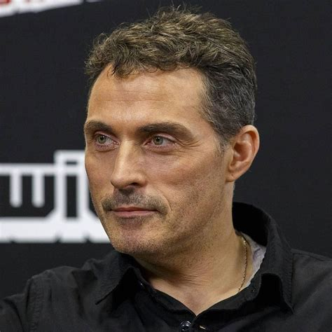 rufus sewell on stage 279 best rufus sewell images on pinterest rufus sewell