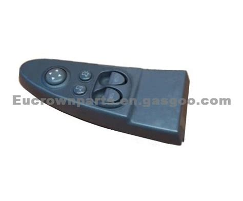 iveco truck door control switch  oem number  changsha eucrown automobile