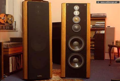 infinity kappa 9 speakers infinity kappa 9 mint for sale
