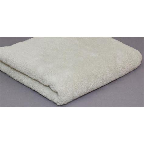 Microfiber Bath Towel Green 26 quot x 48 quot premium microfiber bath towel green