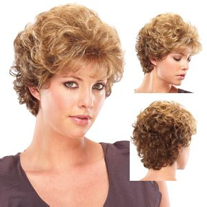 Wig Madeline jon renau wigs madeline 5334 top quality wigs at lowest prices guarantee