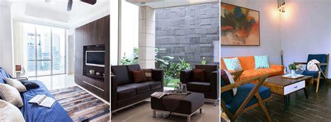 43 desain rumah semi villa fileindonesia interior memilih hunian idaman rumah atau apartemen