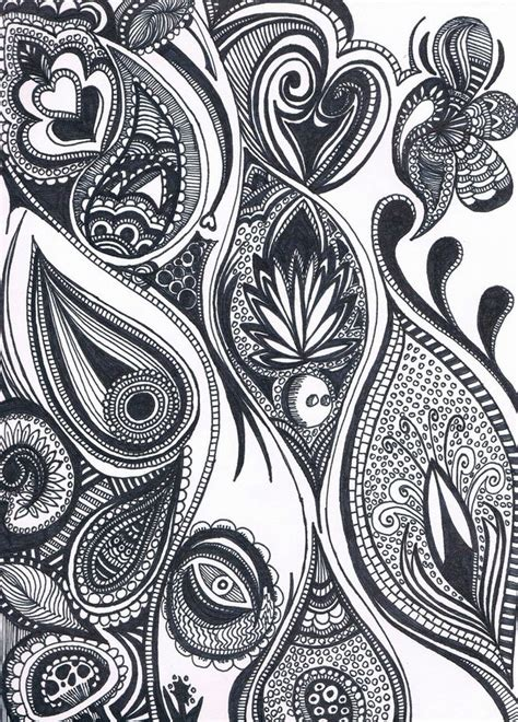 zentangle pattern peacock 17 best images about zentangle on pinterest sharpie art