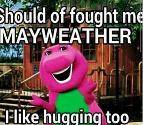 Mayweather Meme - maypac 2015 check out floyd mayweather s memes as fans
