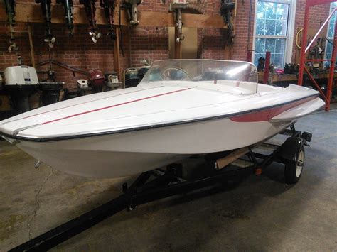 ebay g3 boats glasspar g 3 1959 for sale for 2 500 boats from usa