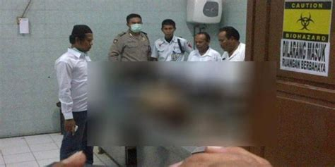 Wanita Hamil 7 Bulan Dibunuh Ngeri Ibu Hamil Dimutilasi Dan Melahirkan Saat Dibunuh