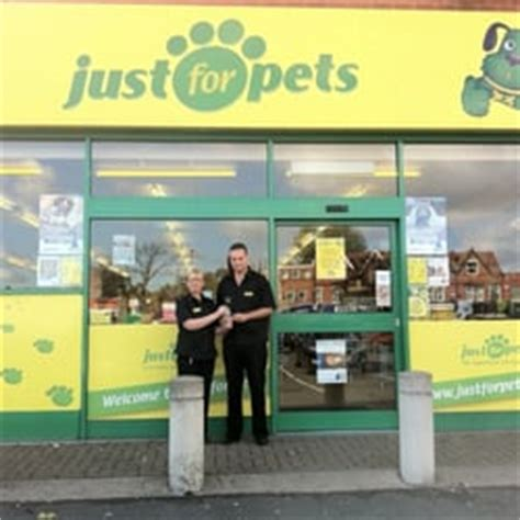 just for pets closed pet shops 1211 warwick road