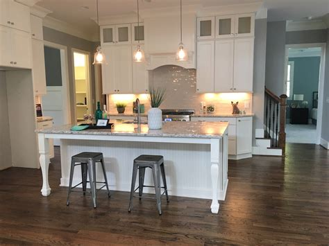 kitchen design raleigh 100 kitchen design raleigh estate new home builders