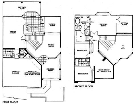 terrace floor plans tangerine terrace floor plan plan 804