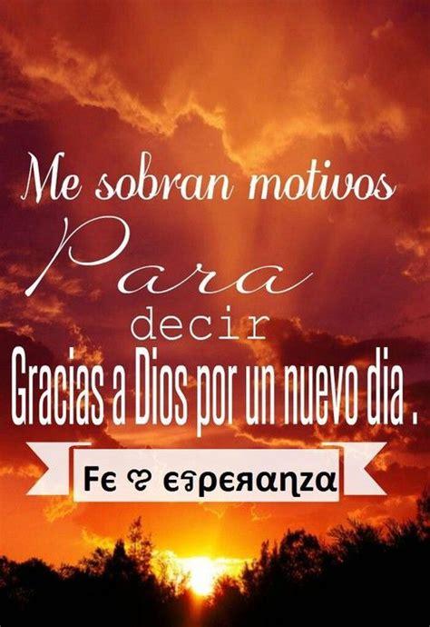 Imagenes Cristianas De Fe Y Esperanza | las etiquetas m 225 s populares para esta imagen incluyen fe