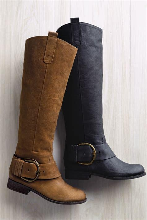 belk rage boots womens wide calf boots on sale belk 28 images womens
