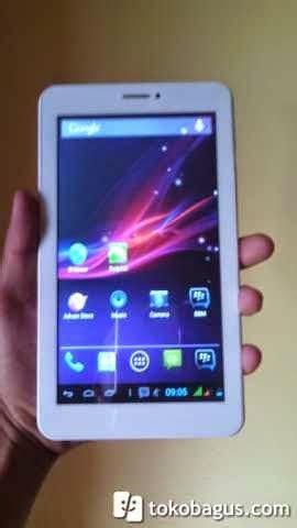 Tablet Advan Jelly Bean Murah Kios Murah Meriah Promo Cuma 999rb Tablet Dualcore Advan E1c Call Sms With Tv Analog