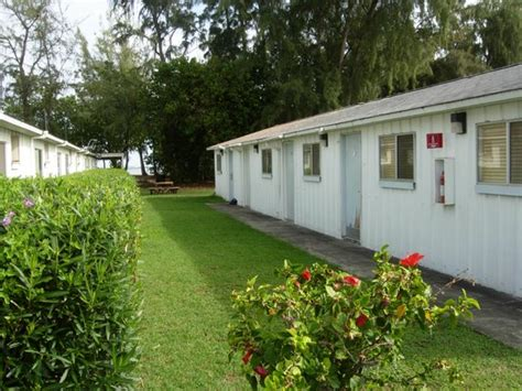 exterior of bldg 1651 picture of the lodge at keneohe