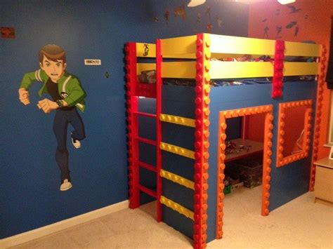 lego themed bedroom decorating ideas lego themed bedroom ideas diy lego bedrooms lego furniture